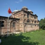 fethiye-camii-fatih-foto-1200x800