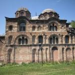 fethiye-camii-fatih-fotosu-1200x800