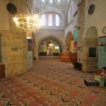 fethiye-camii-fatih-ic-fotografi-1200x800