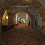 fethiye-camii-fatih-ic-fotografi-kilise-1200x800