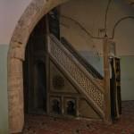 fethiye-camii-fatih-mihrabi-1200x800