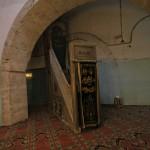 fethiye-camii-fatih-mihrap-1200x800