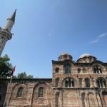 fethiye-camii-fatih-minare-1200x800