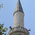 fethiye-camii-fatih-minare-serefe-800x1200