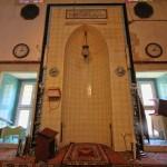 fethiye-camii-fatih-minber-1200x800