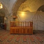 fethiye-camii-fatih-muezzinlik-1200x800