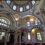 gazi-ahmet-pasa-camii-fatih-balkon-1200x800