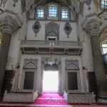 gazi-ahmet-pasa-camii-fatih-cikis-1200x800