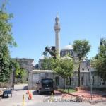gazi-ahmet-pasa-camii-fatih-fotografi-1200x800