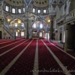 gazi-ahmet-pasa-camii-fatih-ic-foto-1200x800