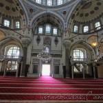 gazi-ahmet-pasa-camii-fatih-ic-fotografi-1200x800