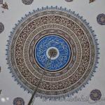 gazi-ahmet-pasa-camii-fatih-ic-kubbe-1200x800
