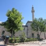 gazi-ahmet-pasa-camii-fatih-minare-1200x800