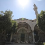 gazi-ahmet-pasa-camii-fatih-minare-foto-1200x800