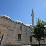 gazi-ahmet-pasa-camii-fatih-minare-fotografi-1200x800