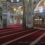 gazi-ahmet-pasa-camii-fatih-minber-1200x800