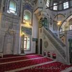 gazi-ahmet-pasa-camii-fatih-minber-mihrap-1200x800