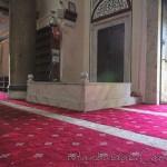gazi-ahmet-pasa-camii-fatih-muezzinlik-1200x800