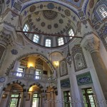 gazi-ahmet-pasa-camii-fatih-pencere-kubbe-1200x800