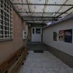 geylani-camii-fatih-avlu-1200x800