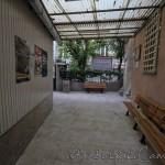 geylani-camii-fatih-avlu-fotografi-1200x800