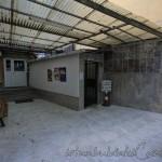 geylani-camii-fatih-avlusu-1200x800