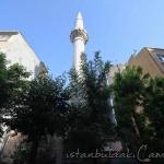 geylani-camii-fatih-fotografi-1200x800