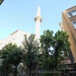 geylani-camii-fatih-minaresi-1200x800