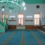 haci-evliya-camii-fatih-avize-minber-1200x800