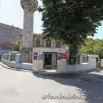 haci-evliya-camii-fatih-foto-1200x800