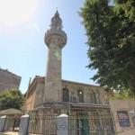 haci-evliya-camii-fatih-fotografi-1200x800