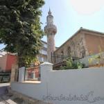 haci-evliya-camii-fatih-fotosu-1200x800