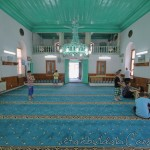 haci-evliya-camii-fatih-ic-fotografi-1200x800