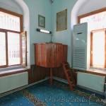 haci-evliya-camii-fatih-kursu-1200x800