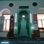 haci-evliya-camii-fatih-mihrap-1200x800
