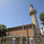 haci-evliya-camii-fatih-minare-fotografi-1200x800