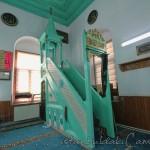 haci-evliya-camii-fatih-minber-1200x800