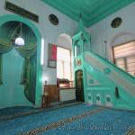 haci-evliya-camii-fatih-minber-mihrap-1200x800