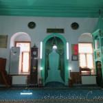 haci-evliya-camii-fatih-minber-mihrap-kursu-1200x800