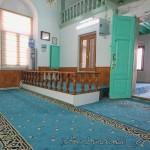 haci-evliya-camii-fatih-muezzinlik-1200x800