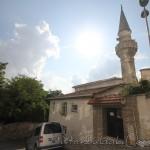 haci-ferhat-aga-camii-fatih-minare-fotografi-1200x800