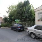 haci-hasan-camii-fatih-foto-1200x800