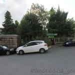 haci-hasan-camii-fatih-fotografi-1200x800