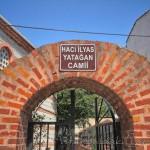haci-ilyas-yatagan-camii-fatih-kitabesi-1200x800