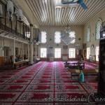 haci-ilyas-yatagan-camii-fatih-pencereler-1200x800