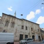 hafiz-ahmet-pasa-camii-fatih-foto-1200x800