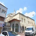 hafiz-ahmet-pasa-camii-fatih-fotosu-1200x800