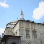 hafiz-ahmet-pasa-camii-fatih-minare-foto-1200x800