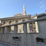 hammami-muhittin-camii-fatih-foto-1200x800