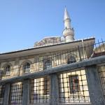 hammami-muhittin-camii-fatih-minare-foto-1200x800